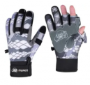 Fishing Gloves Discount 50% coupon code off Amazon