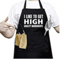 Kitchen Cooking Aprons Discount 50% off Amazon