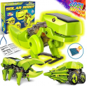 Robot Toys for Kids Discount 50% coupon code off Amazon