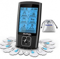24 Modes Muscle Stimulator for Discount 40% off Amazon