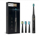 Electric Toothbrush Discount 63% off Amazon