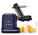 Cold Press Juicer Discount 50% coupon code off Amazon