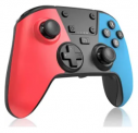 Professional Wireless Controller for Switch Discount 50% coupon code off Amazon