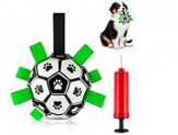 Dog Toys with Discount 50% off Amazon
