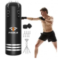 42″ Filled Heavy Bag Discount 30% coupon code off Amazon