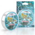 492-Ft. Clear Nylon Fishing Line Discount 50% coupon code off Amazon