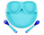 Suction Bowl Baby Bowls Discount 60% off Amazon