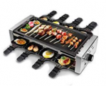 Barbecue Desktop Grill Discount 50% coupon code off Amazon
