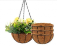 Hanging Planters for Discount 40% off Amazon