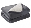 Weighted Blanket Discount 50% coupon code off Amazon