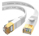 Ethernet Cable 15 ft Discount 74% off Amazon