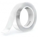 1.18″ x 16.5-Foot Double Sided Nano Tape Discount 50% coupon code off Amazon