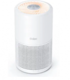 Air Purifier Discount 60% coupon code off Amazon