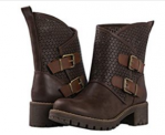 Fashion Boots Discount 70% off Amazon