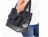 Cat Carrier Discount 60% coupon code off Amazon