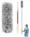 Microfiber Feather Duster with Discount 51% off Amazon