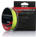 PowerBraid Fishing Line Discount 50% coupon code off Amazon
