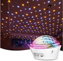 Star Projector Discount 50% off Amazon