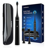 Electric Toothbrush Discount 60% coupon code off Amazon