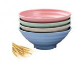 Unbreakable Cereal Bowls Discount 50% coupon code off Amazon