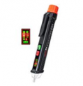 Non Contact Voltage Tester Upgraded AC Electricity Detect Pen Discount 50% coupon code off Amazon