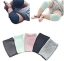 Pairs Baby Knee Pads Discount 60% off Amazon