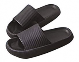 Pillow Slides Slippers Discount 70% off Amazon