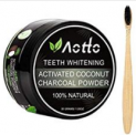 Natural Teeth Whitener Discount 50% off Amazon