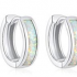 Rings for Girl Discount 50% off Amazon