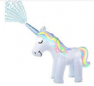 Unicorn Sprinkler Inflatable Water Toys Discount 40% off Amazon