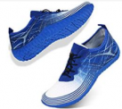 Womens Mens Water Shoes Discount 40% off Amazon