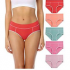 Womens  Two Piece Bathing Suits Discount 40% coupon code off Amazon