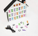 Light Box with Letters Discount 50% off Amazon