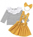 Toddler Girls Outfits Discount 60% off Amazon