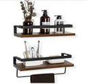 Floating Shelves Wall Discount 40% off Amazon