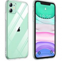Compatible with iPhone 11 Case Discount 75% coupon code off Amazon
