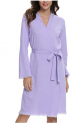 Robes for Women Discount 70% coupon code off Amazon