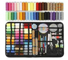 Sewing Kit Discount 40% off Amazon