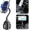 Cup Car Phone Holder for Car Discount 50% off Amazon