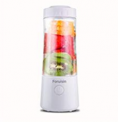 Portable Personal Size Blender Discount 60% coupon code off Amazon