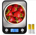 Food Scale Discount 50% off Amazon
