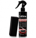 Car Leather Cleanser Discount 50% off Amazon