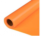 Brwell Heat Transfer Vinyl Roll Discount 54% coupon code off Amazon