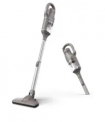 Cordless Vacuum Cleaner Discount 60% coupon code off Amazon