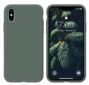 Liquid Silicone Case for iPhone X/Xs Discount 65% coupon code off Amazon