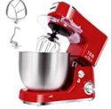 Stand Mixer Discount 45% off Amazon