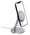 for MagSafe Charger Stand Discount 45% off Amazon