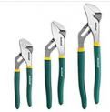 Straight Jaw Tongue and Groove Pliers Set Discount 50% off Amazon