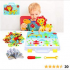 Jigsaw Puzzles Discount 65% off Amazon