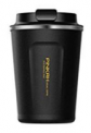 Stainless Steel Vacuum-insulated Drink Tumbler Discount 65% off Amazon